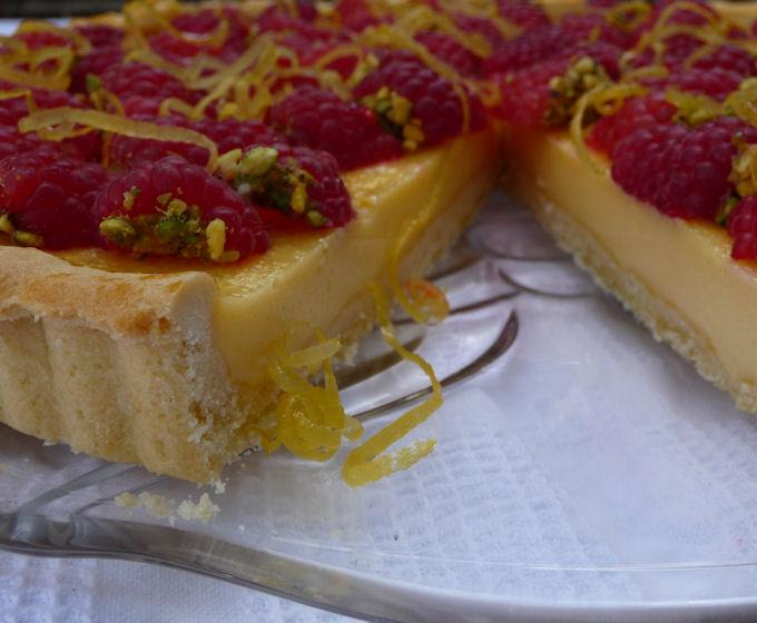 De allerlekkerste taarten