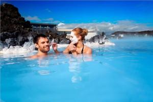 zomervakantie, ijsland