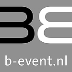 b-event, tuinculinairfair, fairs, drenthe