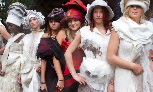 schapenscheerdersfestival, wolfeest, balloo, drenthe