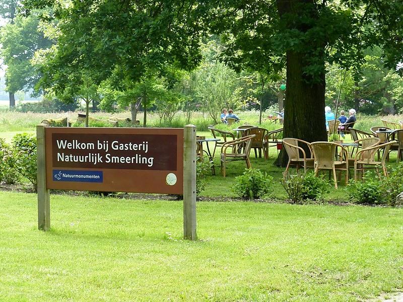 westerwolde fair