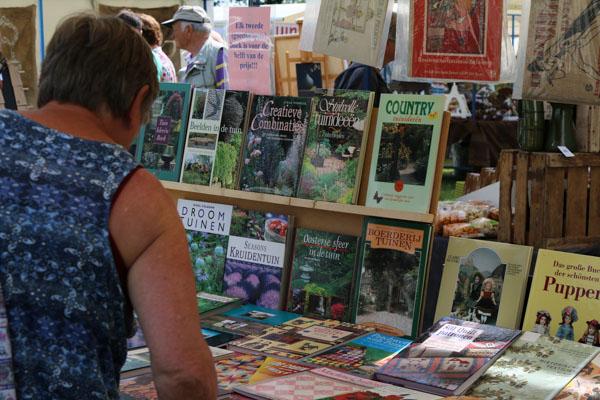tuinboeken westerwolde rijgt fair